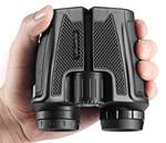 APEMAN 12x25 Binoculars