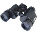Bushnell Falcon 133410 7x35 Binoculars