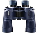 Bushnell H2O Waterproof/Fogproof Roof Prism 10x42 Binoculars