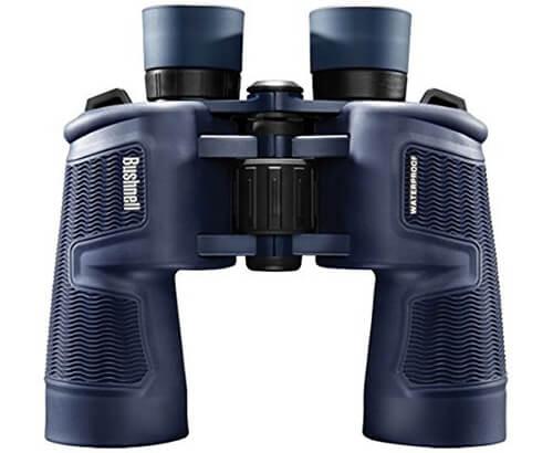 Bushnell Porro Prism 7x50 Binoculars