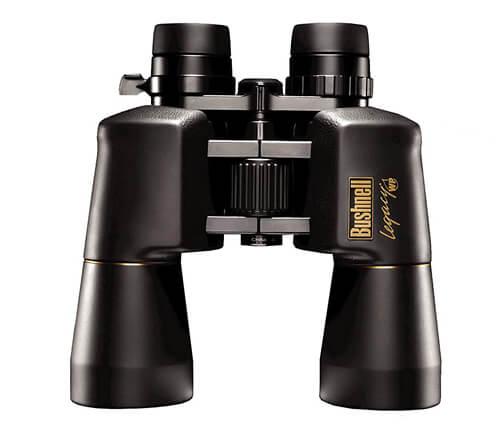 Bushnell Legacy WP Porro Prism 8×42 Binoculars