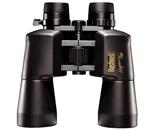 Bushnell Legacy WP Porro Prism 8x42 Binoculars