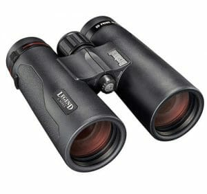 Bushnell Legend L Series Hunting Binoculars