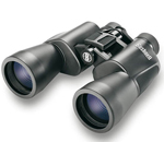 Bushnell Powerview Wide Angle 20x50 Binoculars