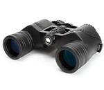 Celestron 71361 LandScout 8x40 Porro Binoculars