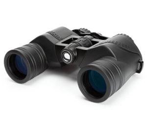 Celestron 71361 LandScout 8×40 Porro Binoculars