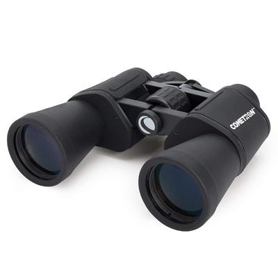 Celestron Cometron 7×50 Binoculars