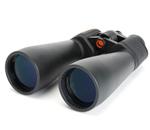 Celestron SkyMaster Giant 15x70 Binoculars