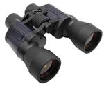 DAXGD Waterproof Fogproof Binoculars