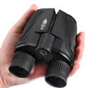 G4Free 12x25 Compact Binoculars
