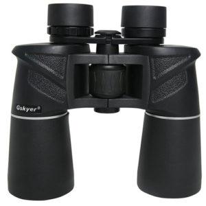 Gskyer 7x50 357FT-YDS FMC Binoculars