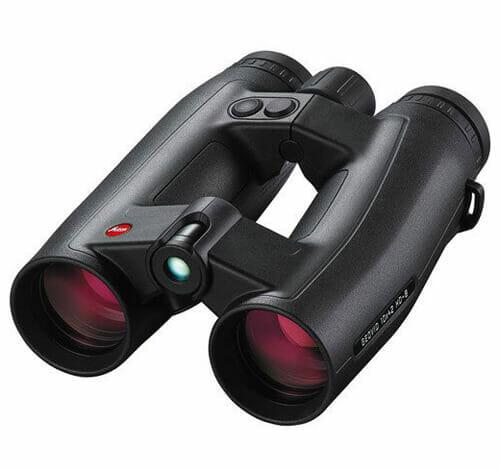 Leica Geovid HD Binoculars