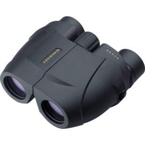 Leupold BX-1 Rogue 8x25mm Compact Binoculars