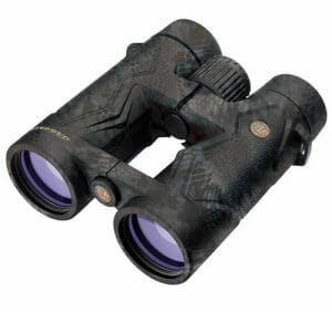 Leupold BX-3 Mojave Open-Bridge Hunting Binoculars