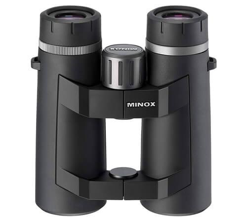 MINOX BL 10x44 Binoculars
