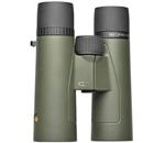 Meopta MeoPro HD Premium European Optics 10x42 Binoculars