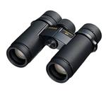 Nikon Monarch HG Black Binoculars (16576)