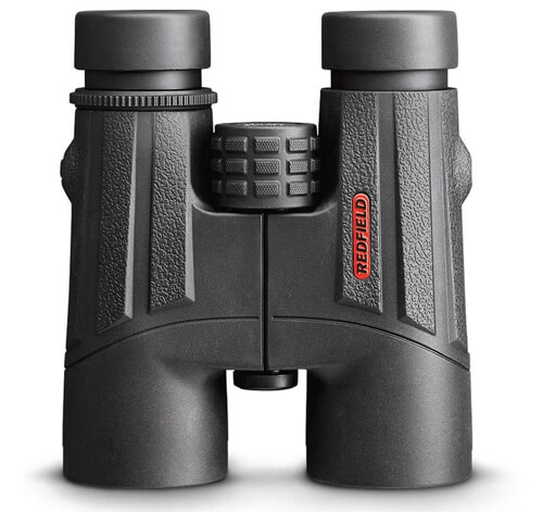 Redfield Rebel 10x42mm Binocular