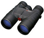Simmons 899431 Prosport Series 10x42 Binoculars
