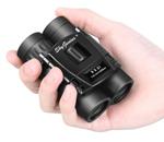 Skygenius 8x21 Compact Binoculars