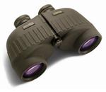 Steiner 210 MM1050 Military-Marine 10x50 Binoculars
