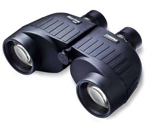 Steiner Model 575 Marine 7×50 Binoculars