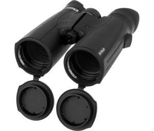 Steiner Optics HX Series 8x42 Binoculars