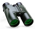 USCAMEL 10x42 Compact Binoculars