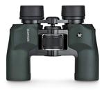 Vortex Optics Raptor 8.5x32 Binoculars