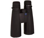 ZEISS Conquest HD 10x32 Binoculars