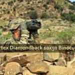 Vоrtех Diamondback 10x50 Binocular