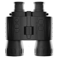 Bushnell 260501 Nightvision, 4x50 Equinox Z Digital Binoculars