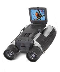 Eoncore 2 LCD Display Digital Camera 12x32 Binoculars