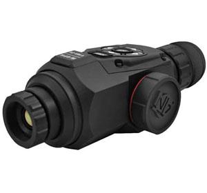 ATN OTS-HD 384 Thermal Smart HD Monoculars