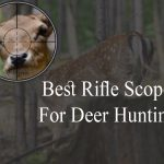 Best Scopes for Deer Hunting