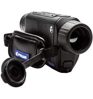Pulsar Axion XM30 Night Vision Monocular