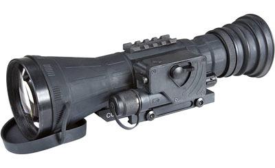 Armasight CO-LR-ID Gen 2+ Night Vision Scope Attachment