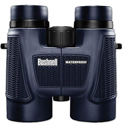 Bushnell H2O Waterproof