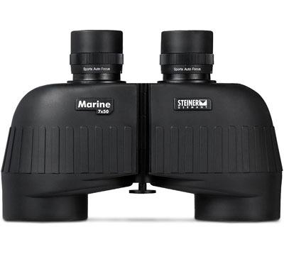 Steiner 575 Marine 7x50 Binoculars