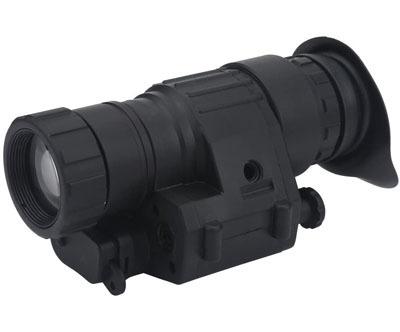 Vbestlife Night Vision Goggles, Night Vision Telescope Monocular