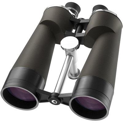 Barska Waterproof Cosmos Binocular