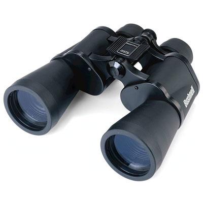 Bushnell Falcon 10x50 Wide Angle Binocular