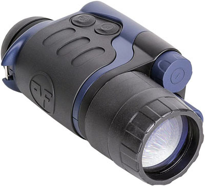 Firefield Spartan 3x42 Night Vision Monocular