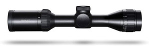 Hawke Airmax Airgun Scope 1