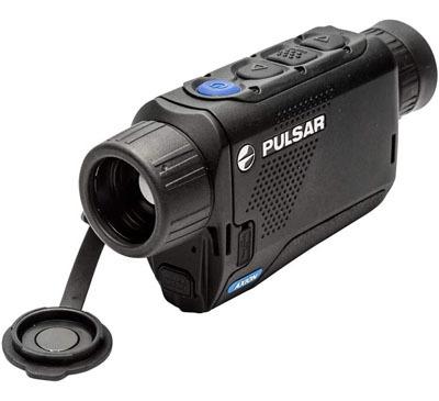 Pulsar Axion XM38 Thermal Monocular