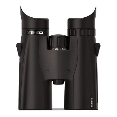 Steiner Optics HX Series Binoculars