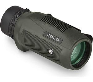 Vortex Optics Solo Monocular 8x36