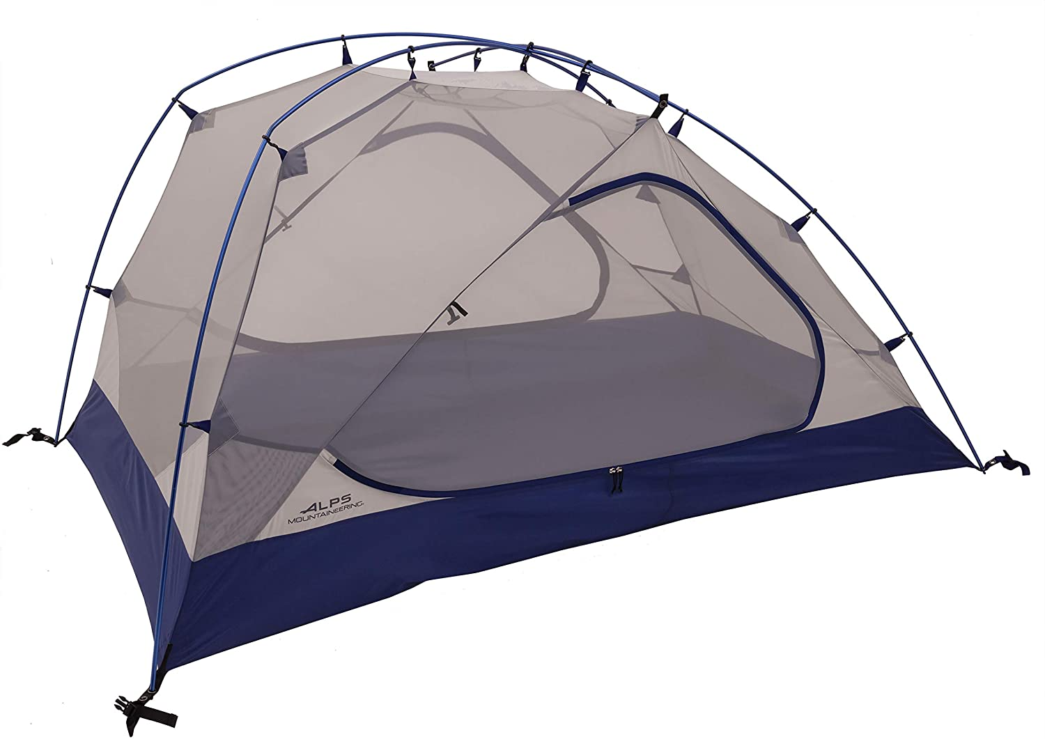 ALPS Mountaineering Aries Tent