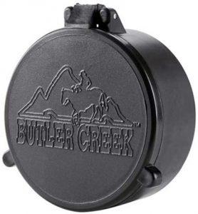 Butler Creek Flip-Open Eye-Piece Scope Cover