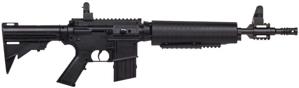 Crosman M4-177 Tactical Style Air Rifle